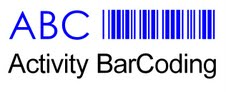 Activity Barcoding